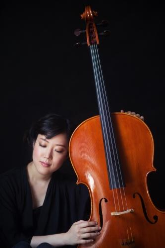 Mizuki Ueda